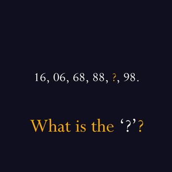 f:id:marukudo:20160826143623j:plain