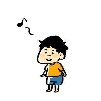 f:id:marukudo:20161022224351j:plain