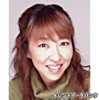 f:id:marukudo:20170111162152j:plain