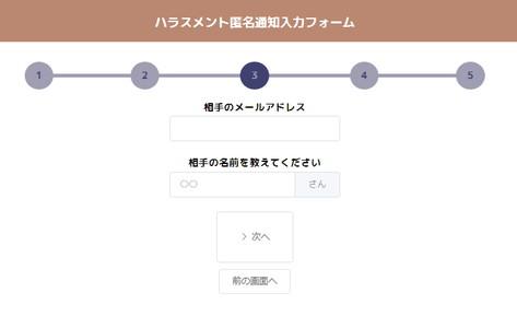 f:id:marukudo:20180603094552j:plain