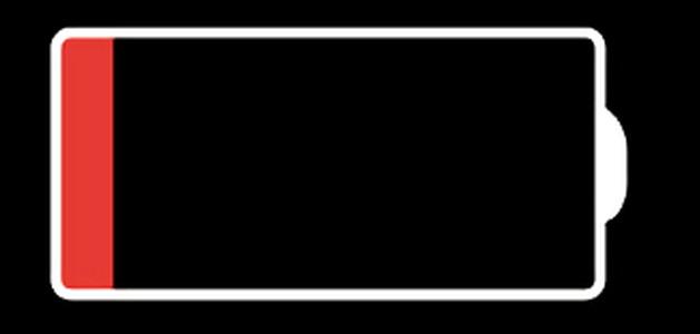 f:id:marukudo:20180909081653j:plain
