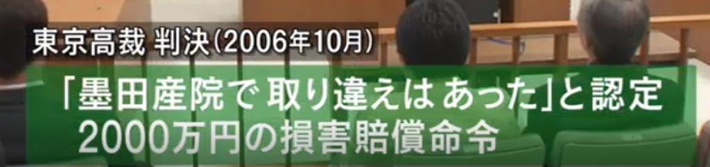 f:id:marukudo:20190211191226j:plain