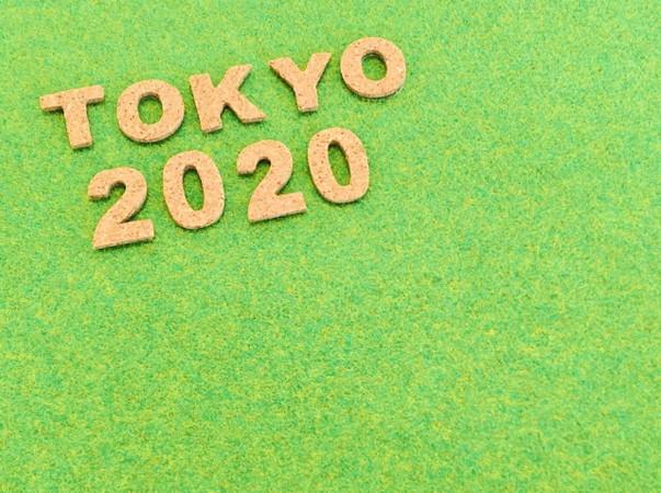f:id:marukudo:20210723191904j:plain