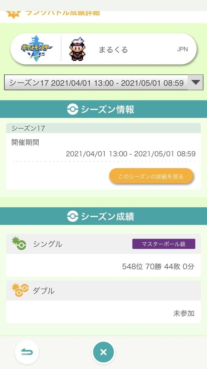 f:id:marukuru3314:20210501221040j:plain