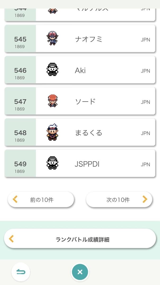 f:id:marukuru3314:20210501221055j:plain