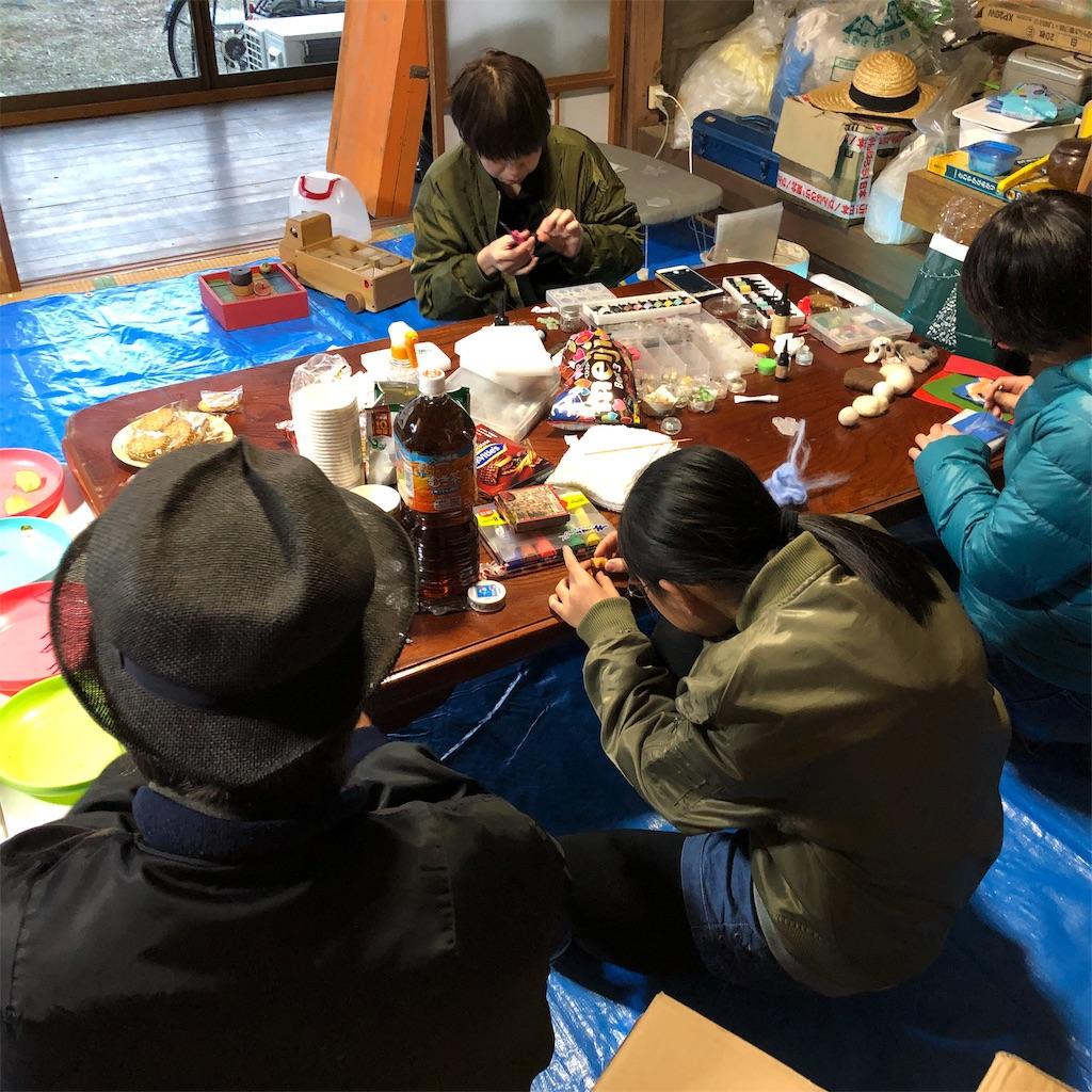 f:id:marumaru-playworkers:20190117102042p:plain