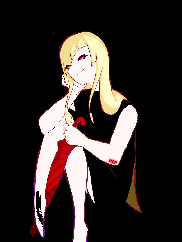 f:id:marumaru_game:20180517031311p:image