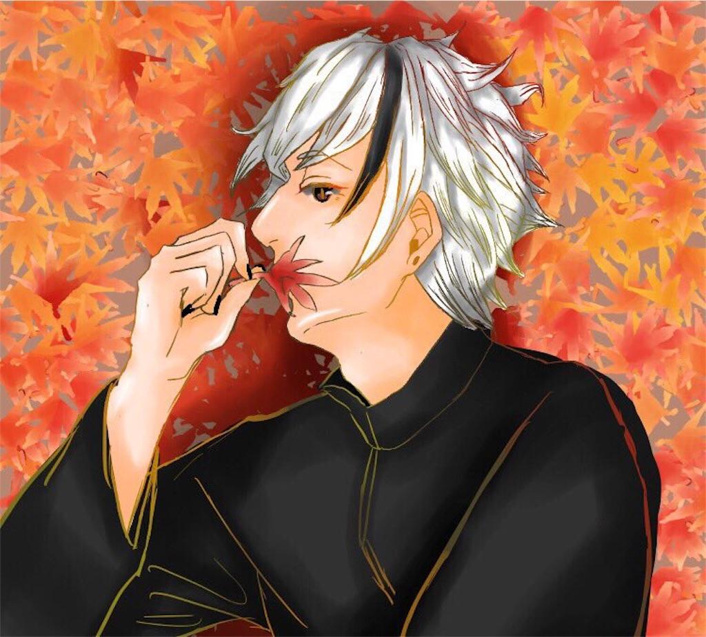 f:id:marumaru_game:20180601012235j:image