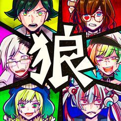 f:id:marumaru_game:20180606171919j:plain