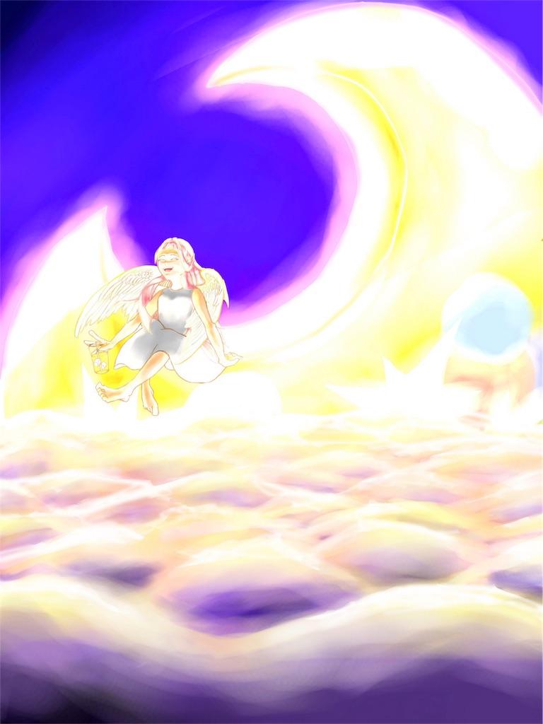 f:id:marumaru_game:20180608174812j:image