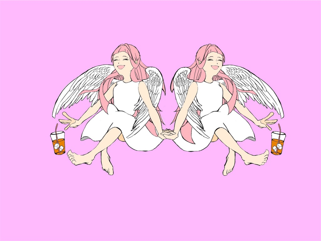 f:id:marumaru_game:20180608174839j:image