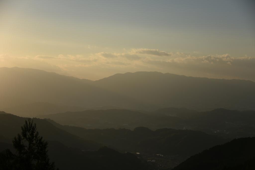 f:id:marumaruoishii:20171115211552j:plain