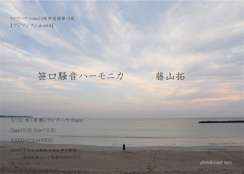 f:id:marumaruoishii:20180204004920j:image