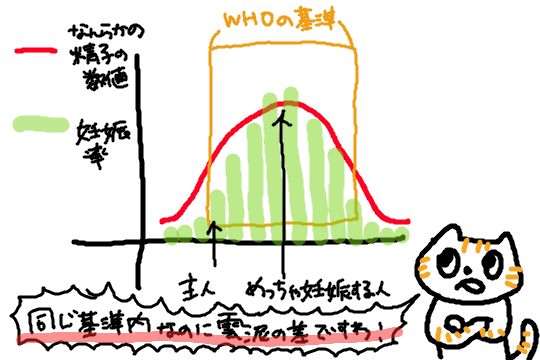 f:id:marumarutowatashi06:20200807180120p:plain