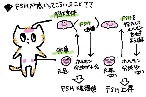 f:id:marumarutowatashi06:20201001111326p:plain