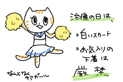 f:id:marumarutowatashi06:20201012222855p:plain