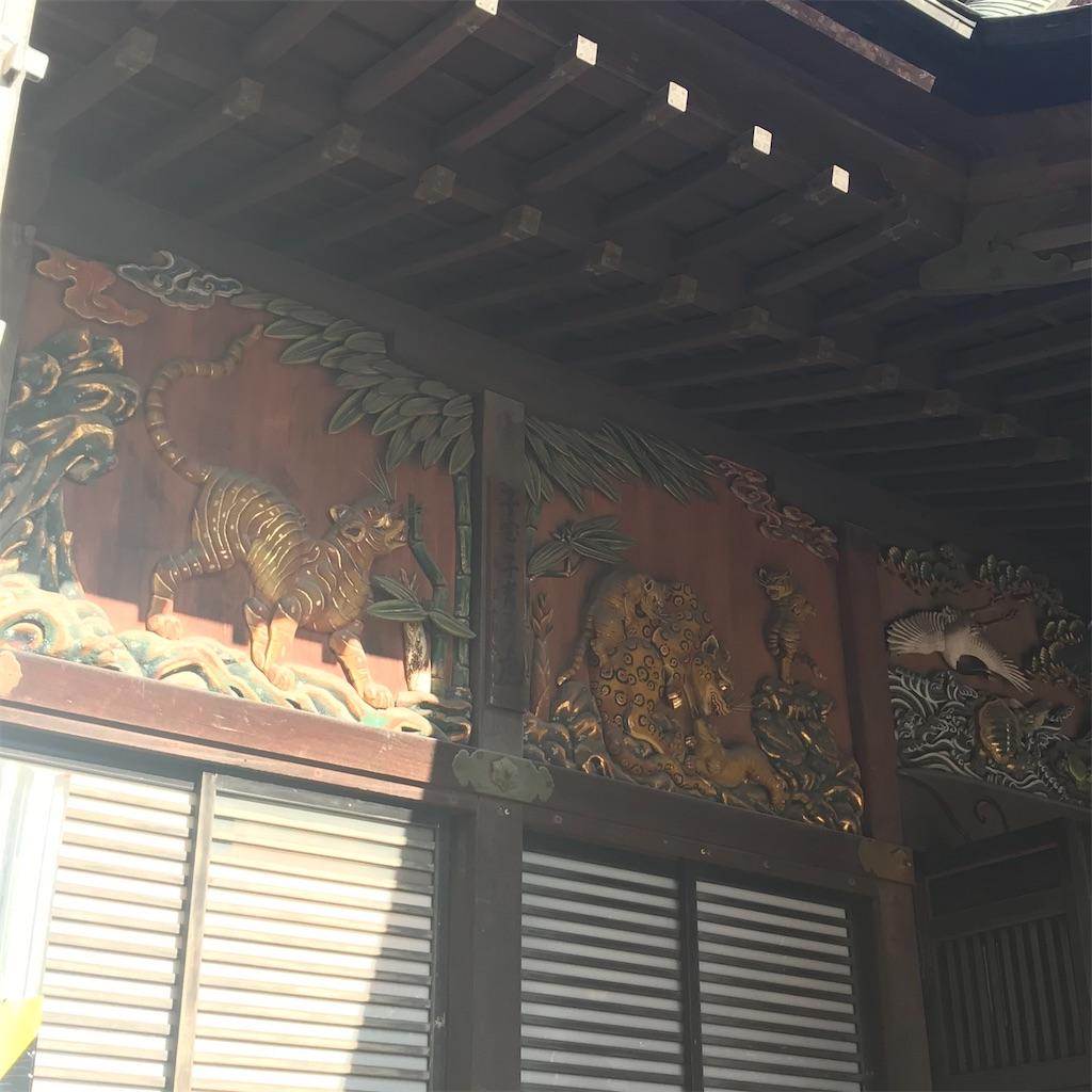f:id:marumarutowatashi06:20201214095234j:image