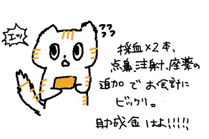 f:id:marumarutowatashi06:20210206160718p:plain