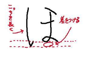 f:id:marumarutowatashi06:20210611174444p:plain