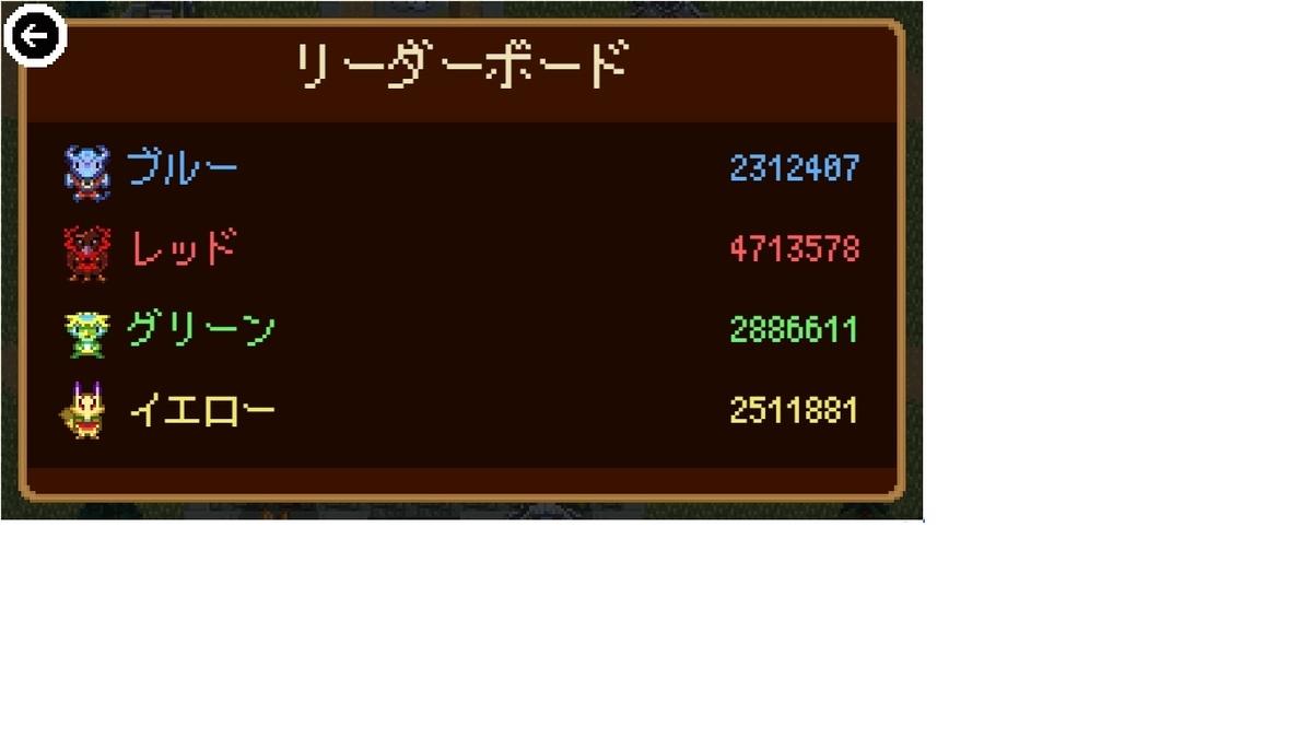 f:id:marumarutowatashi06:20210723111126j:plain