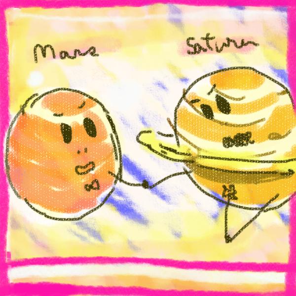f:id:marumoe-chiron:20170909170500j:plain