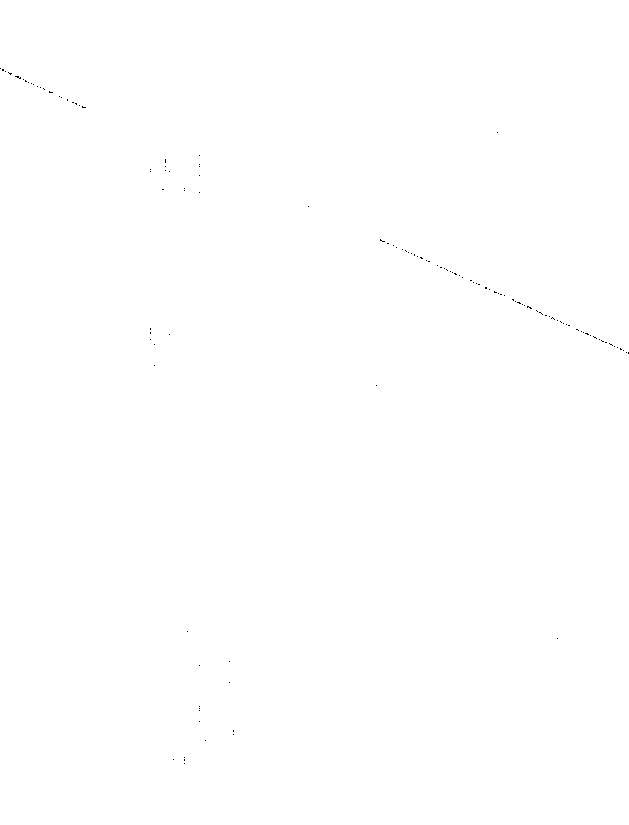 f:id:marumonomkitee:20170813185250p:plain