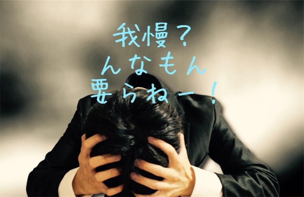 f:id:marunosuke1107:20180511095821j:image
