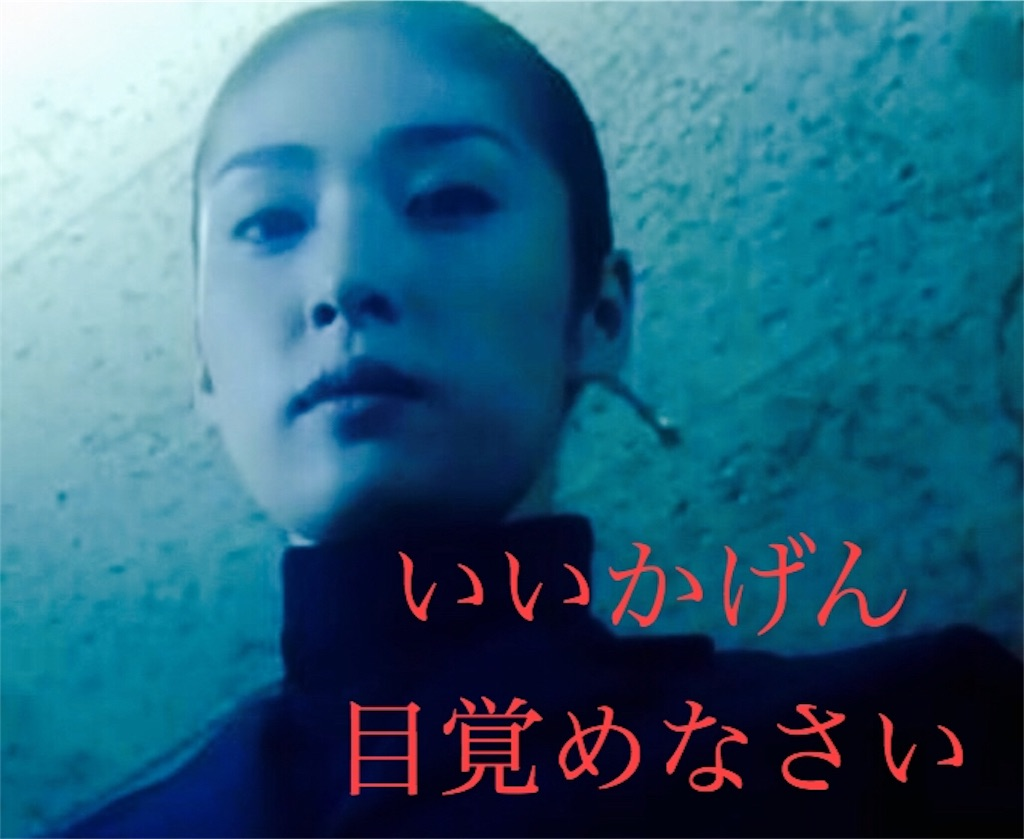 f:id:marunosuke1107:20180511115900j:image