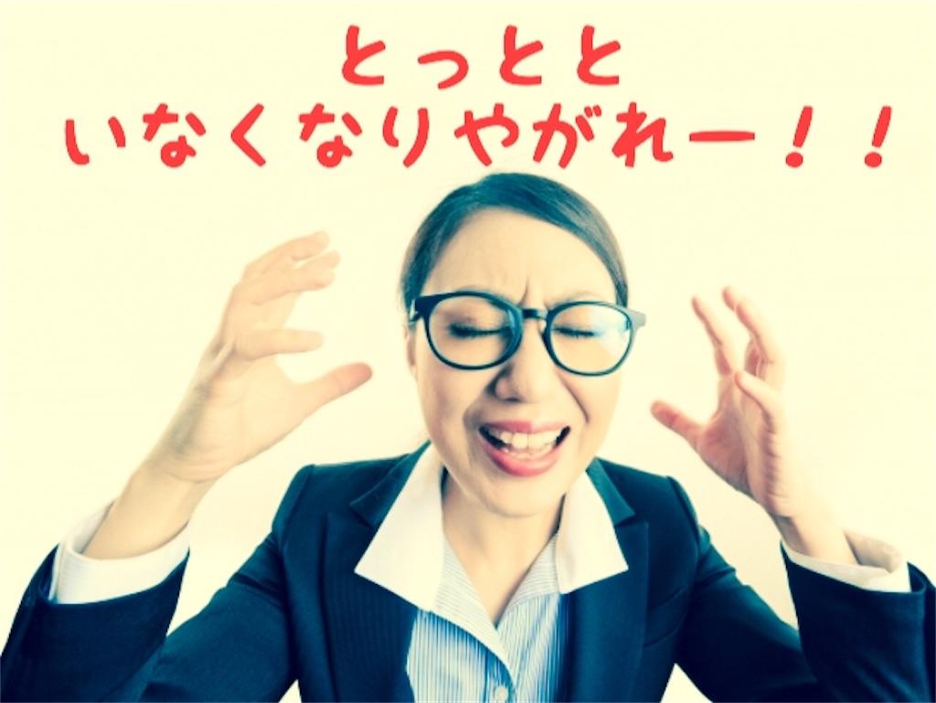 f:id:marunosuke1107:20180511115940j:image