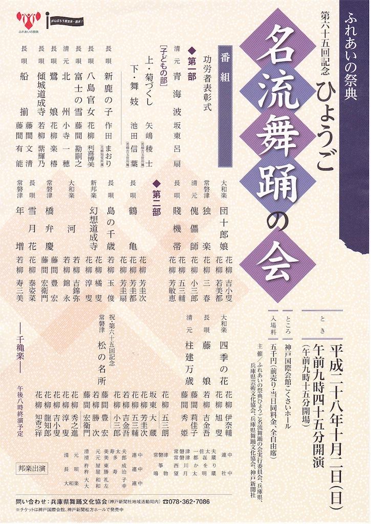 f:id:maruoka-taiko:20160930152037j:image