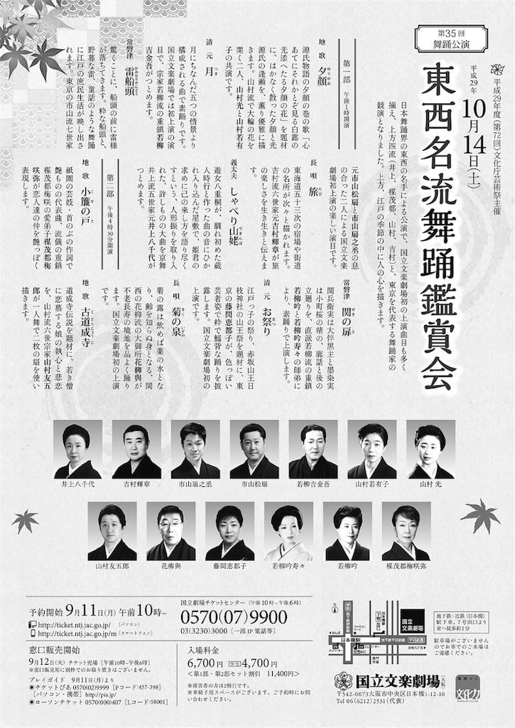 f:id:maruoka-taiko:20171014090400j:image