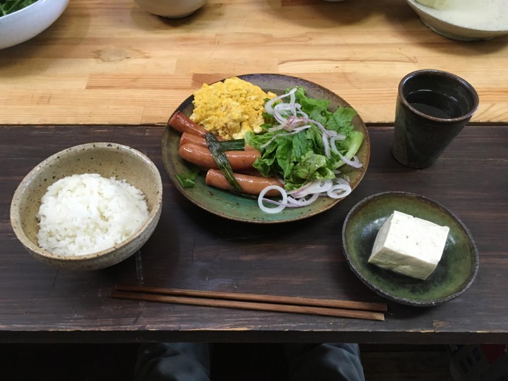 f:id:maruonosyokutaku:20160816170353j:plain