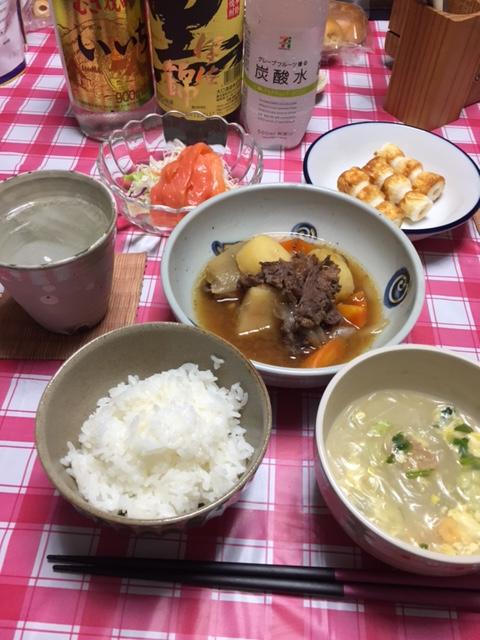 f:id:maruonosyokutaku:20160816171200j:plain