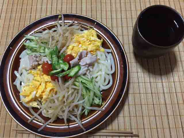 f:id:maruonosyokutaku:20160821173726j:plain
