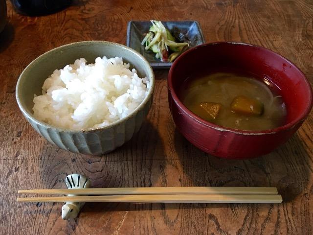 f:id:maruonosyokutaku:20160821174940j:plain