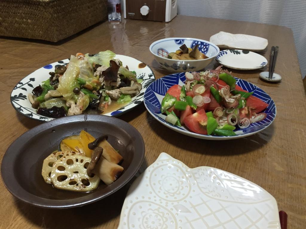 f:id:maruonosyokutaku:20160821181040j:plain