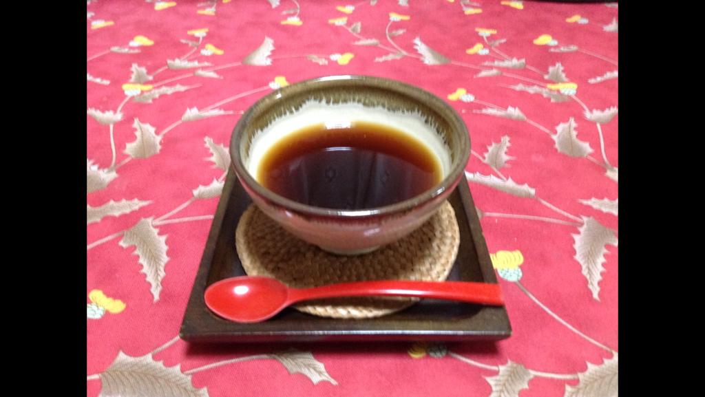 f:id:maruonosyokutaku:20160821181926p:plain