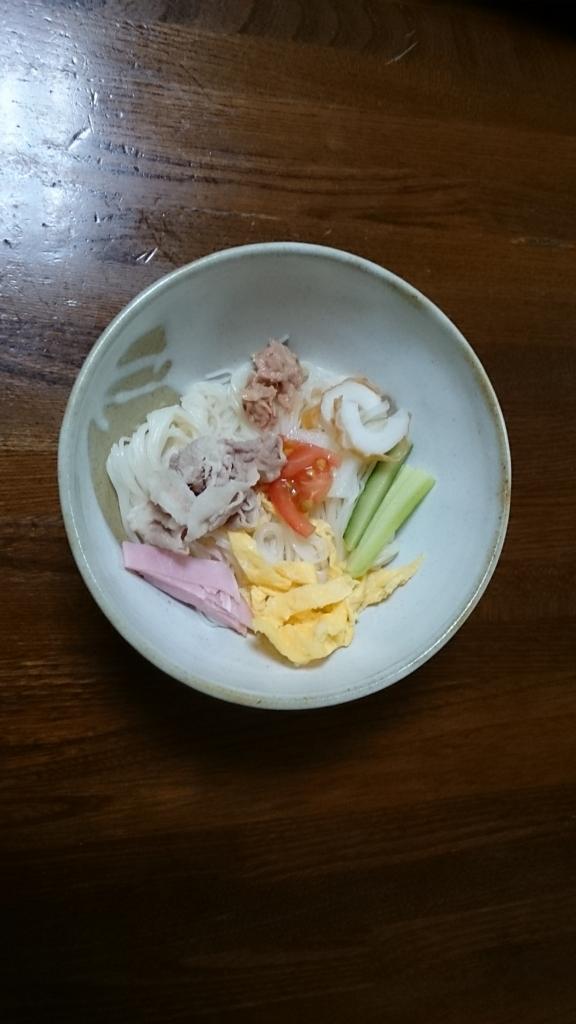 f:id:maruonosyokutaku:20160821183901j:plain