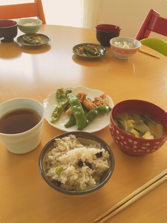 f:id:maruonosyokutaku:20160822155357j:plain