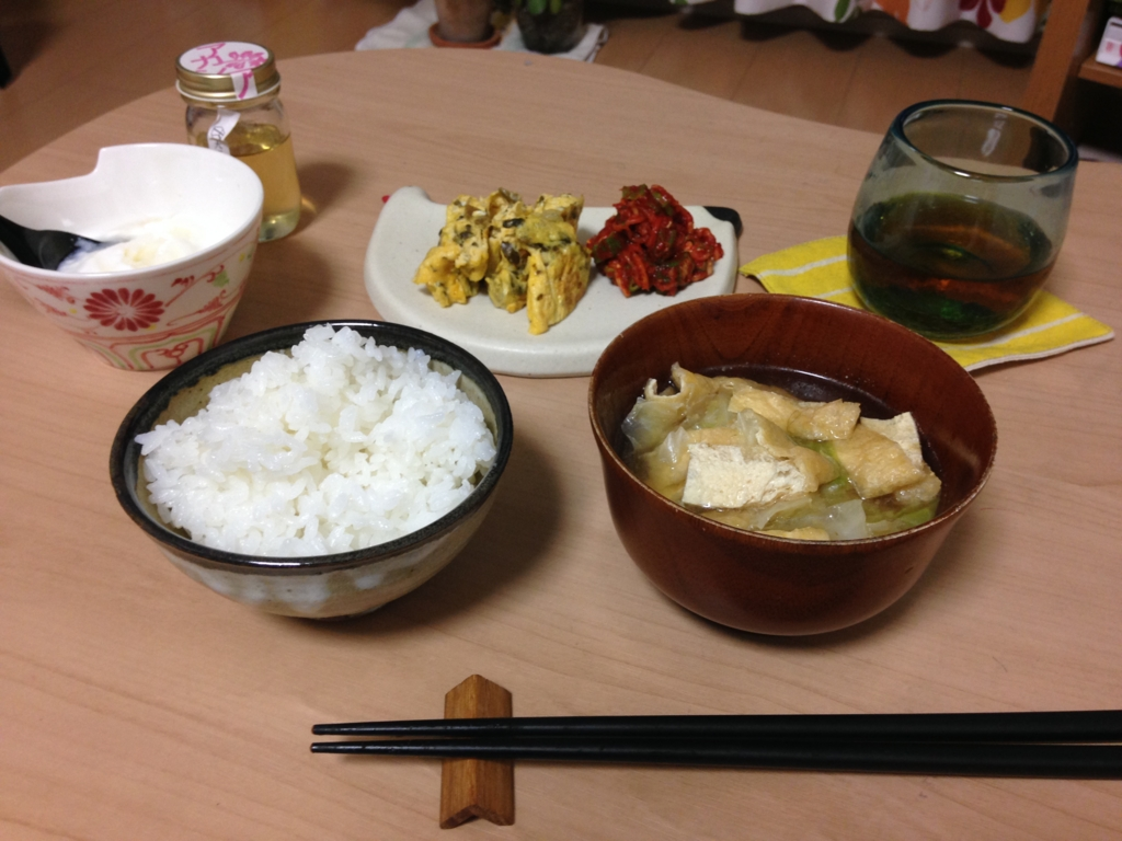 f:id:maruonosyokutaku:20160822184553j:plain