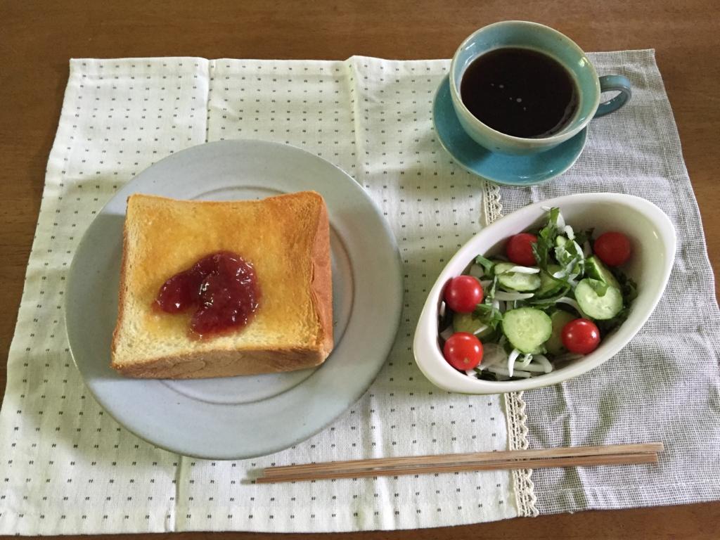 f:id:maruonosyokutaku:20160829131450j:plain