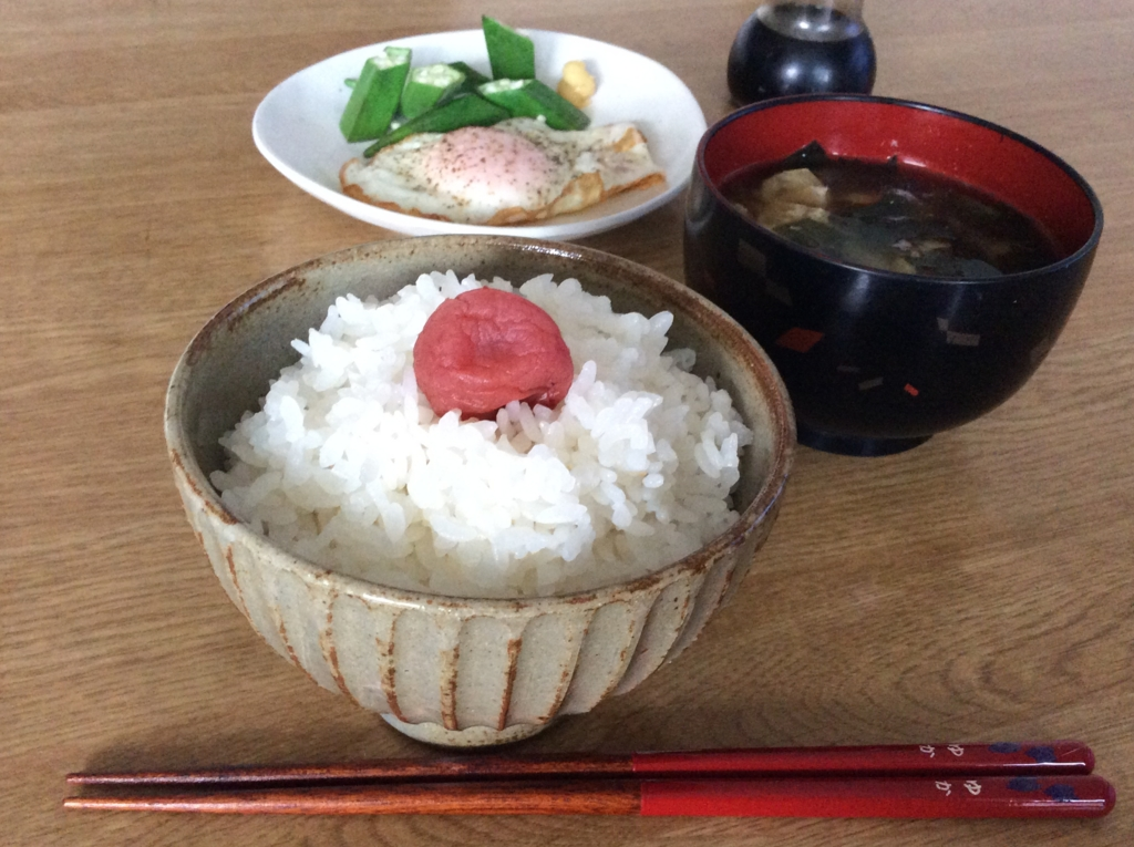 f:id:maruonosyokutaku:20160907102923j:plain