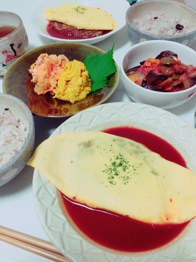 f:id:maruonosyokutaku:20160907125519j:plain