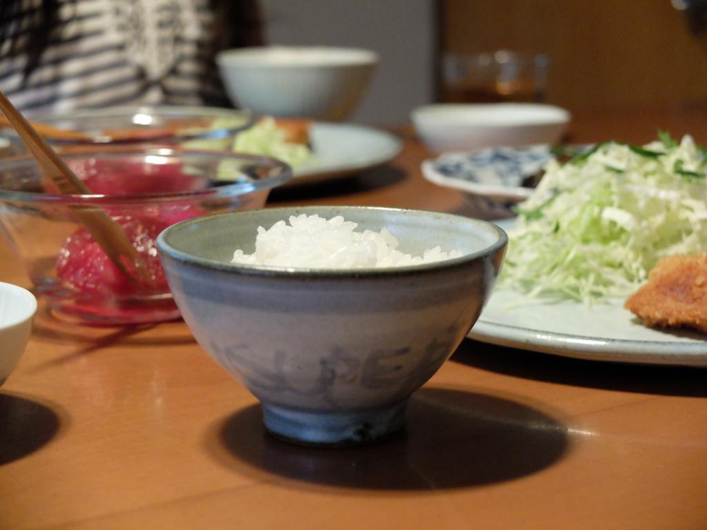 f:id:maruonosyokutaku:20160911143822j:plain
