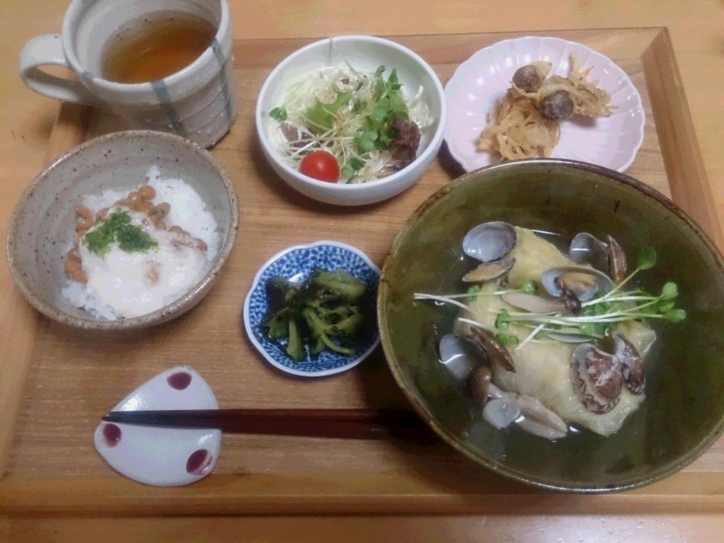 f:id:maruonosyokutaku:20160919174500j:plain