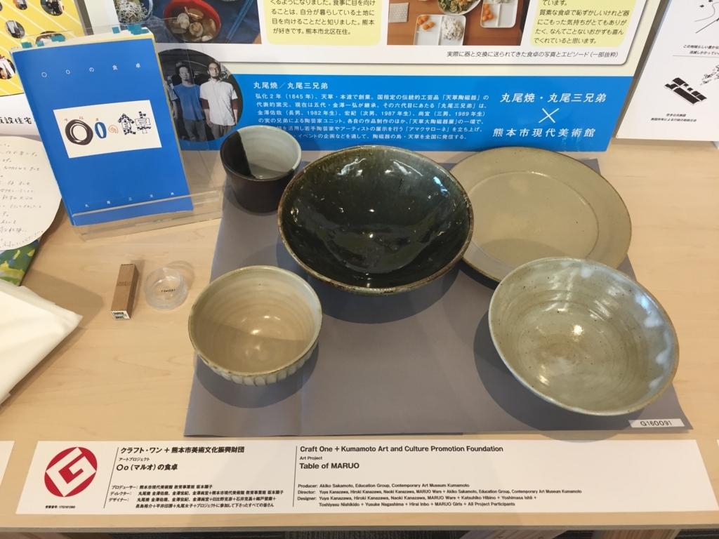 f:id:maruonosyokutaku:20171122110731j:plain