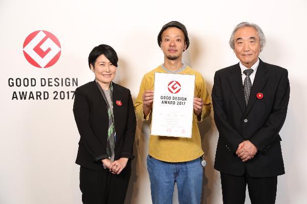 f:id:maruonosyokutaku:20171122110842j:plain
