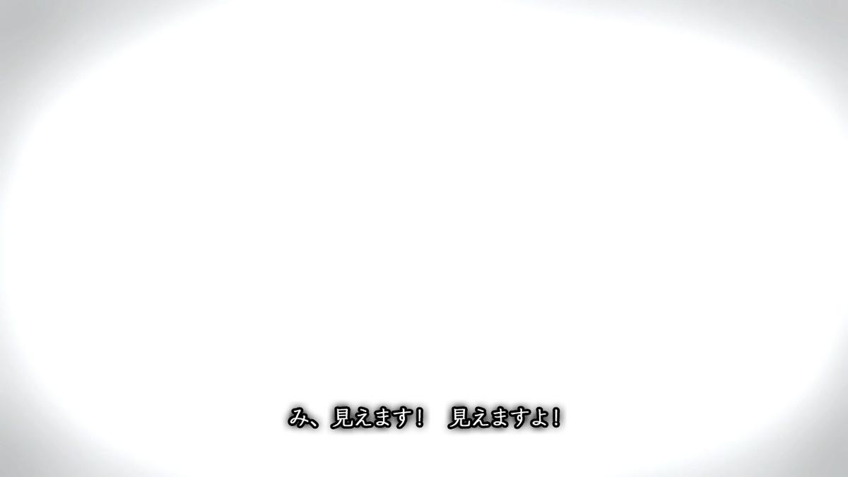 f:id:marurinmaru:20190609102243j:plain