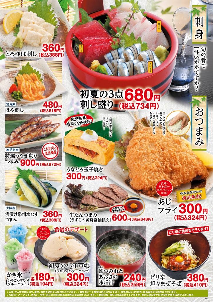 がってん寿司2