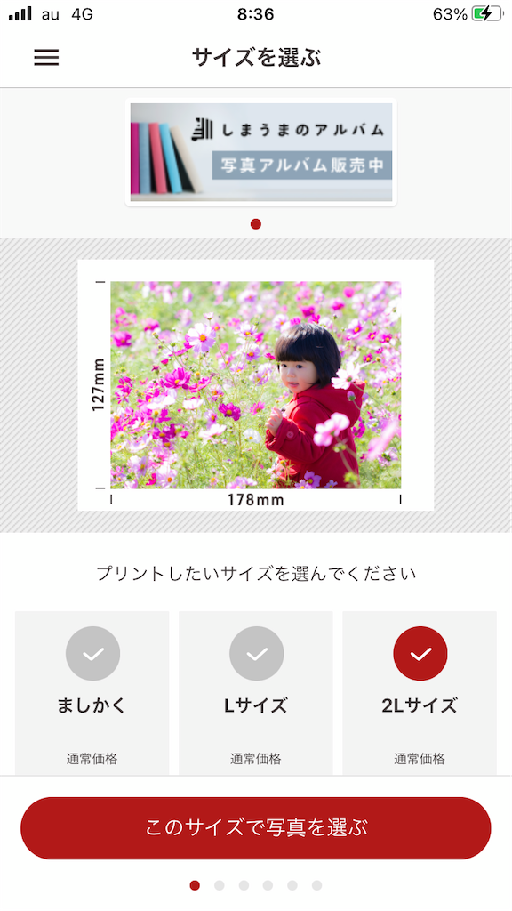 f:id:marurinmaru:20210801084446p:image